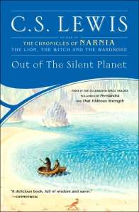 out-of-the-silent-planet-by-c-s-lewis2