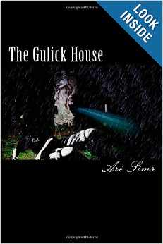 The Gulick House