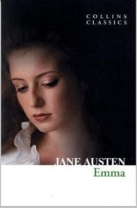Emma 2012 Cover