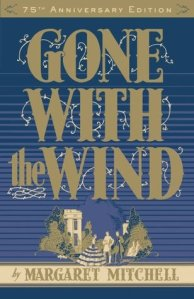 2011 Paperback