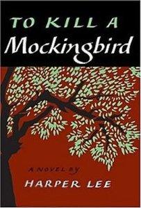 Original 1960's Cover