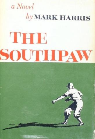 The_Southpaw