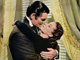 Gone With the Wind' to be re-released with new introduction - National |  Globalnews.ca